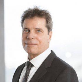 Dieter Berg