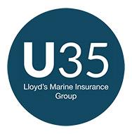 Marine U35s Insurance Group