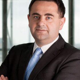 Peter Montanaro