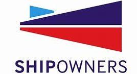 Shipowners P&I Club