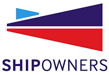 The Shipowners' Club