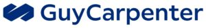 guy_carpenter_logo